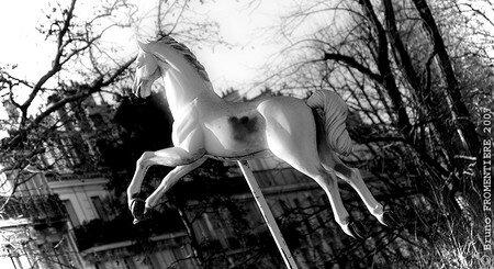 chevalman_ge1