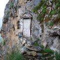 Grotte Ermite