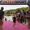 02 Triathlon 2016
