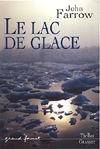 le_lac_de_glace