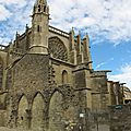 Carcassonne 2/2