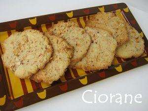cookies_amandes