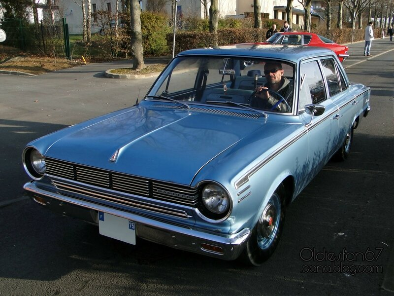rambler-american-440-sedan-1965-01