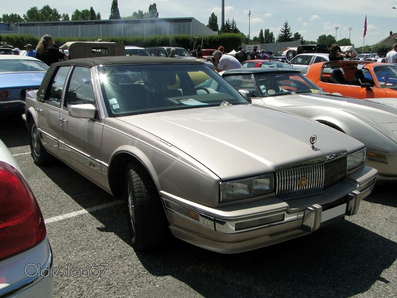 cadillac-seville-gulfshore-edition-1990-1991-a
