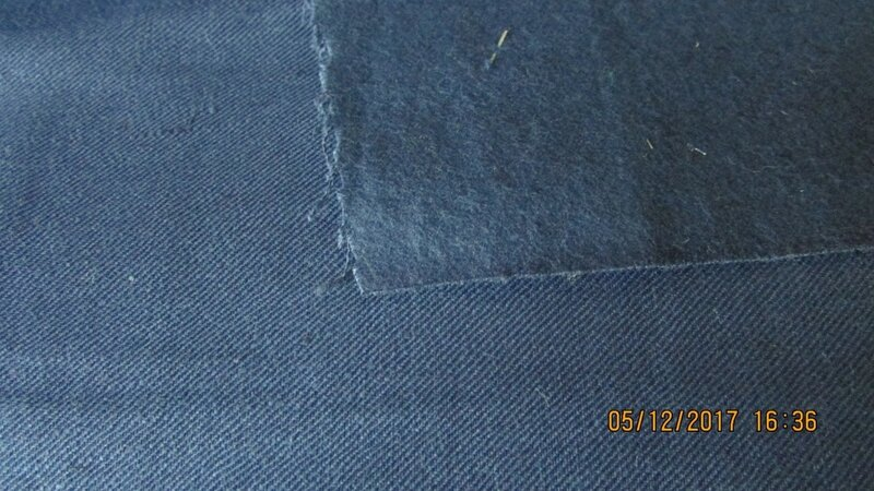 coton molletoné bleu.jpgd.jpg