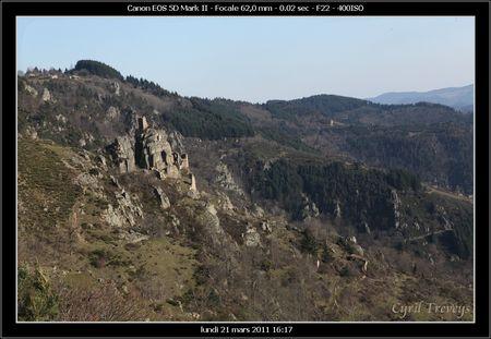 5_chateau