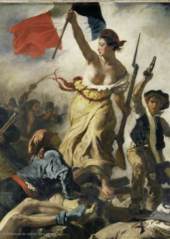 louvre-le-28-juillet-la-liberte-guidant-le-peuple-28-juillet-1830