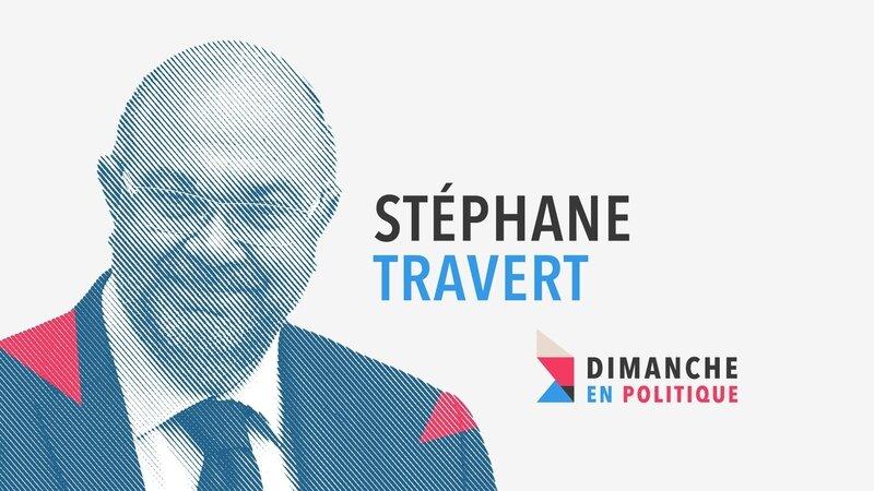 TEASER TRAVERT DIMPOL