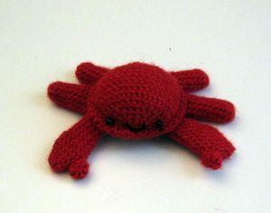 crabe 002