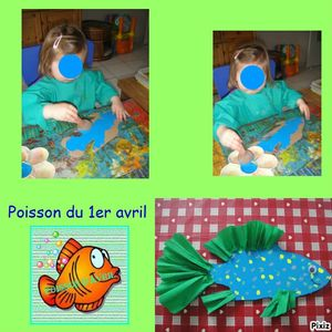 photocollagepoisson lexi