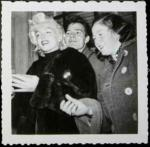 1955-01-new_york-mm_in_fur-tutleneck-collection_frieda_hull-4d