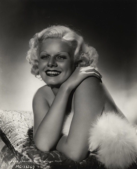 jean-1930s-portrait-fur-by_george_hurrell-1-1