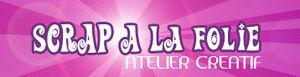Scrapalafolie_logo