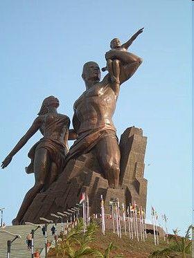 monument_de_la_renaissance_africaine