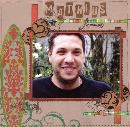 Mathius_Famous_bis
