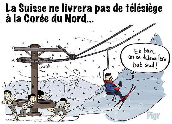 PIGR_COREE_DU_NORD_vigousse_157