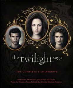 The-Twilight-Saga-The-Complete-Film-Archive