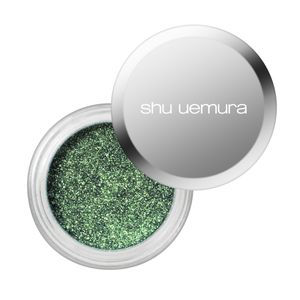 05_eyeshadow_shine_mystique_pot_green