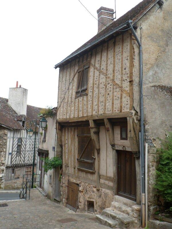 Chateaudun 031