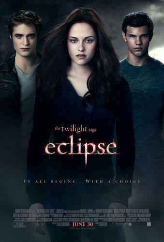 eclipse_theatrical_one_shee