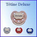 tetine-deluxe