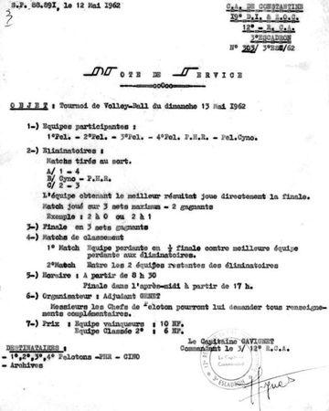 12_RCA_AUBOIN_note_de_service_Volley