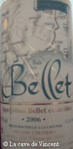 belletblanc2006c