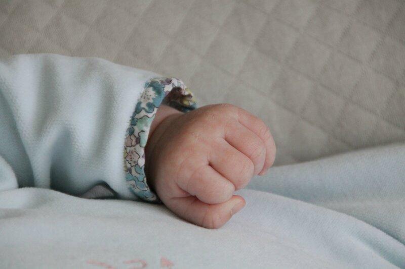 patron pyjama bebe moise valentoine velours lolie shop (12)