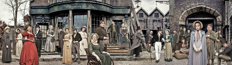 Little_Dorrit_TV