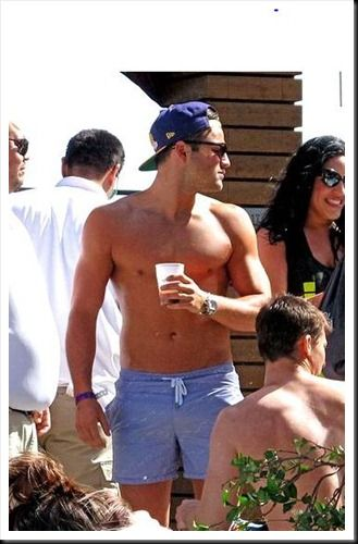 MarkWright