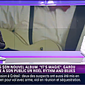 pascaledelatourdupin09.2014_12_04_premiereditionBFMTV