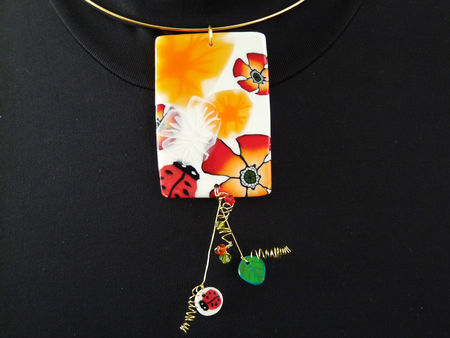 PENDENTIF_COCCINELLE_CHARMS