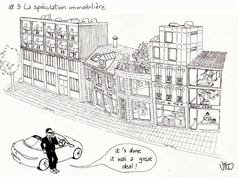 speculation-imobiliere