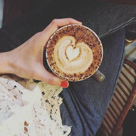 café piha bis