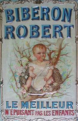 Robert12