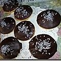 Windows-Live-Writer/d2fbb161fc2d_11D46/cookies-a-la-pate-d-amande-biscuits-chocolates