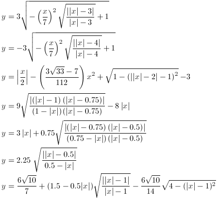 bat_super_equation
