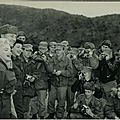 1954-02-16-3_seoul-with_col_william_K_jones_jeanOdoul-2