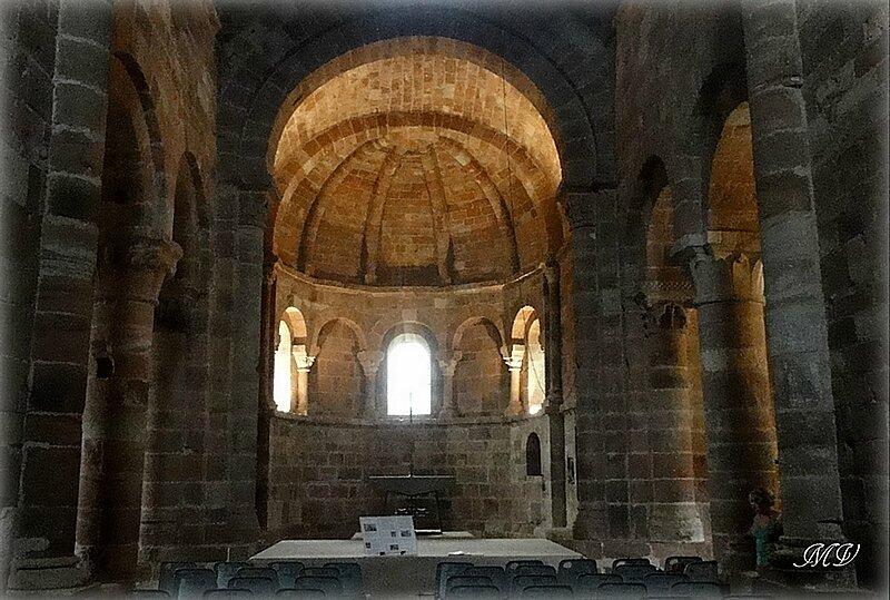 02 08 005 Eglise de Perse Espalion (22)1