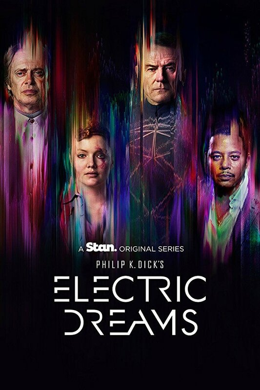 Philip_K_Dick_s_Electric_Dreams affiche