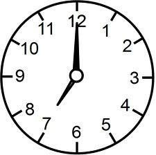 2 - 7 heures