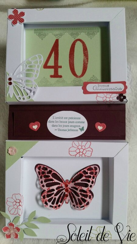 201605-soleildevie-stampin'up-aufildesanstantdemercis