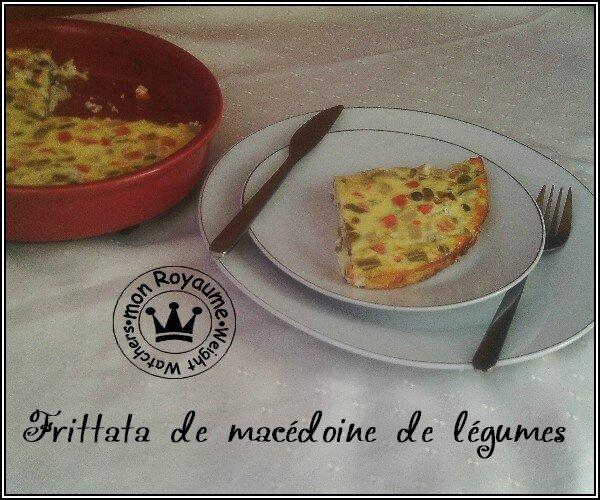 frittata-de-macedoine-1