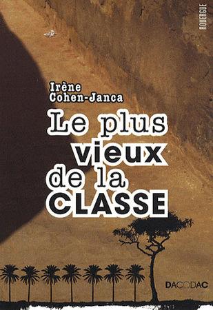 le_plus_vieux_de_la_classe