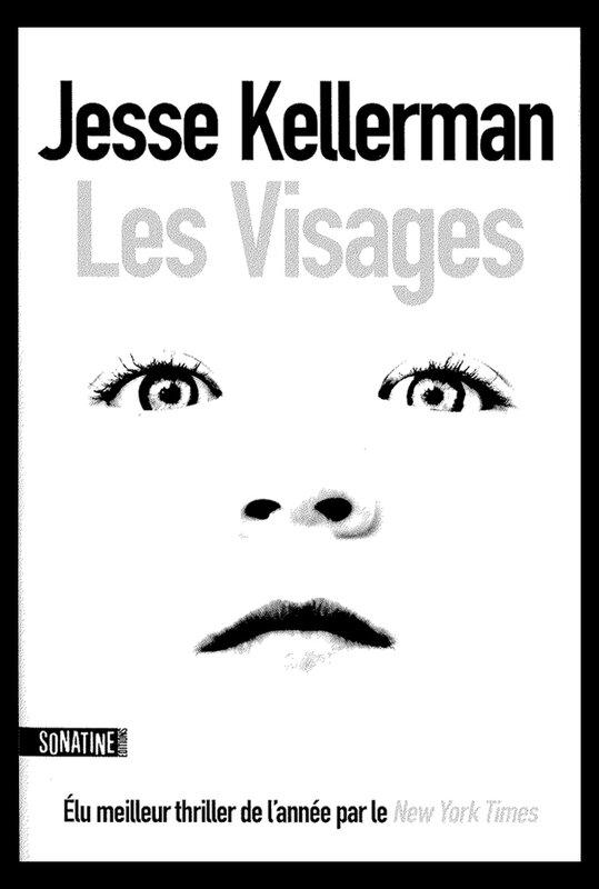 Visages01