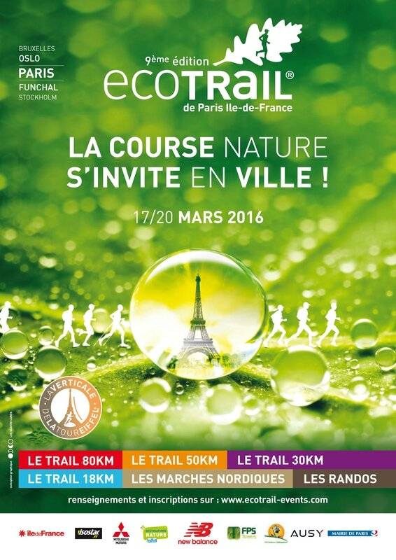 AFFICHE-EcoTrail_2016