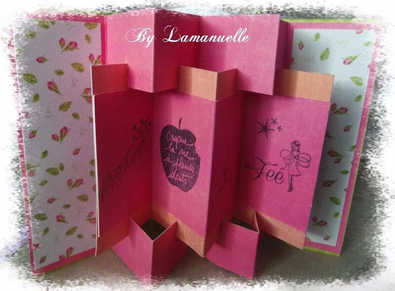 170711 Carte concertina 01