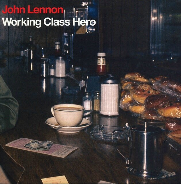 working-class-hero