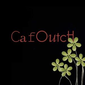 cafoutch