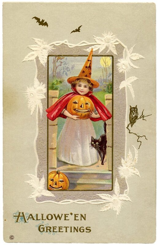 Free_Halloween_Picture_Witch_GraphicsFairy_664x1024_1_